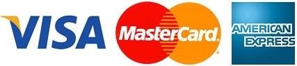 Visa-MasterCard-Amex-Large01
