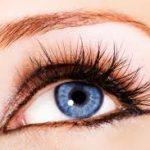 eyelashes-4